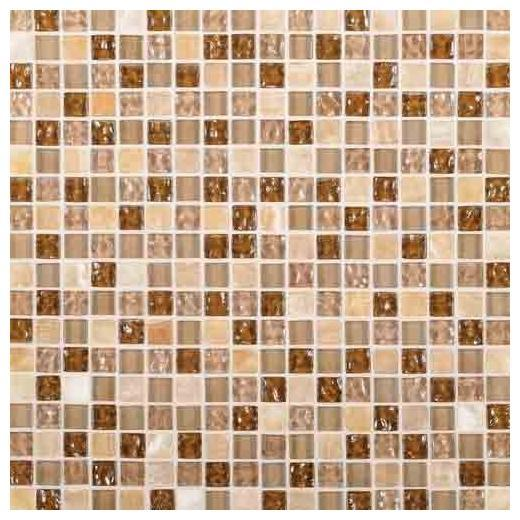 Marvel Tile Allure MV27
