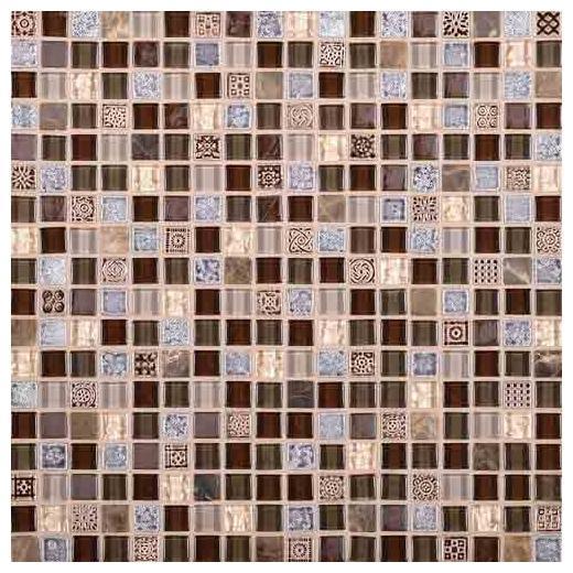 Marvel Tile Wonder MV28