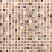 Marvel Tile Gemstone MV29