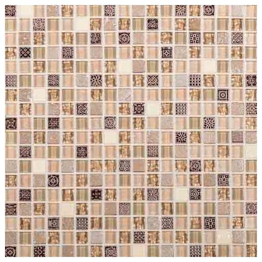 Marvel Tile Gemstone MV29