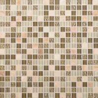 Marvel Tile Radiance MV30