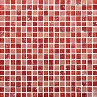 Marvel Tile Ruby MV31