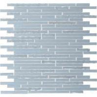 Opulence Tile Aquamarine OP02