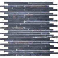Opulence Tile Indigo OP03