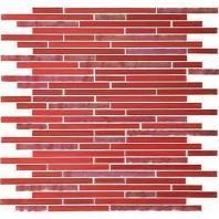Opulence Tile Ruby OP05