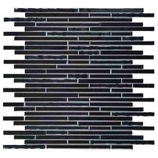 Opulence Tile Onyx OP08