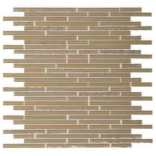 Opulence Tile Sandstone OP10