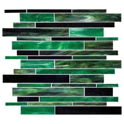 Serenade Tile Emerald City F189