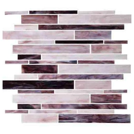 Serenade Tile Crescent F191