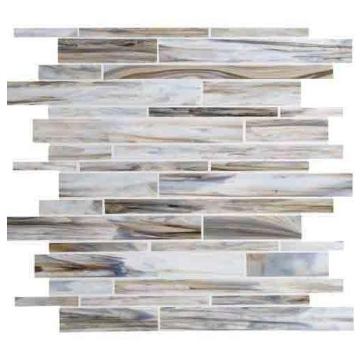 Serenade Tile Surf Rock F192