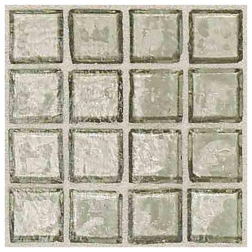 Egyptian Glass Tile Sand EG03