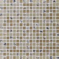 Granite Radiance Tile New Venetian Gold Blend GR64