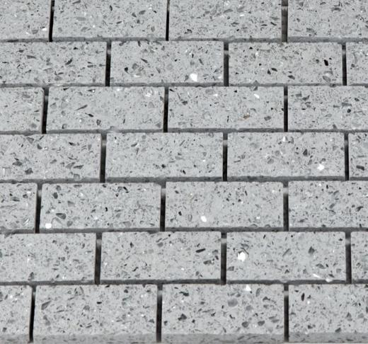 Essen Series Pacific Stone Tile