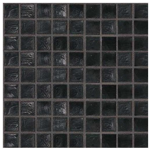 Sicis Water Glass Series Black