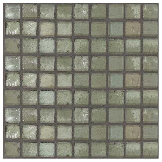 Sicis Water Glass Series Nickel