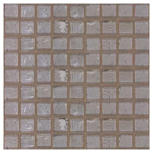 Sicis Water Glass Series Zinc