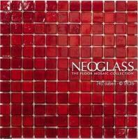 Sicis NeoGlass Cubes Series Wool CUBE-WOOL
