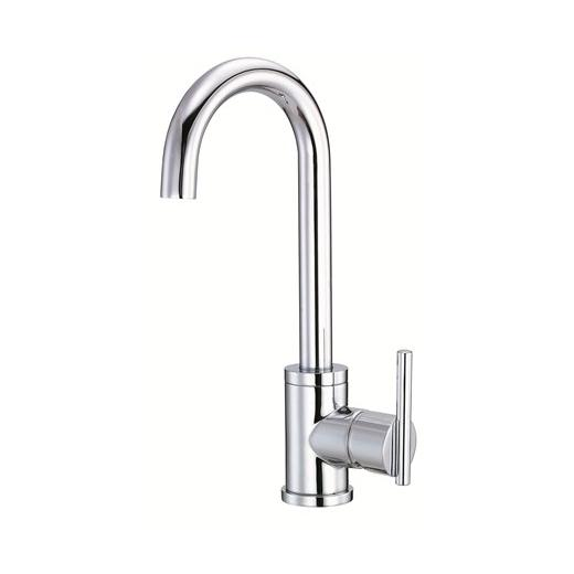 Parma Series Single Handle Bar Faucet D151558