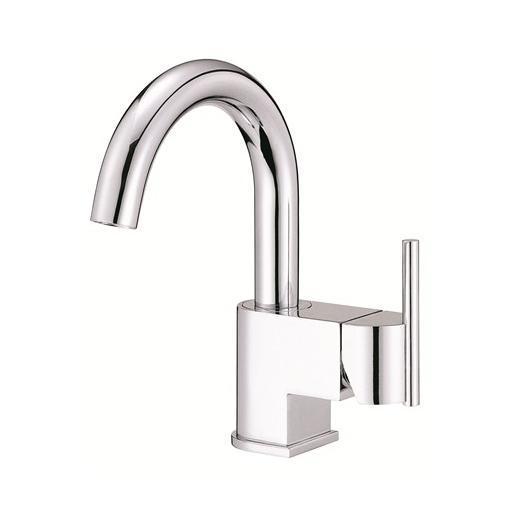Como Series Single Handle Lavatory Faucet D221542