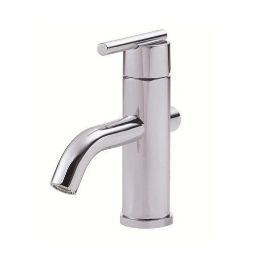 Parma Series Single Handle Lavatory Faucet D225558