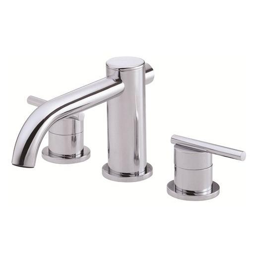 Parma Series Roman Tub Faucet Trim Kit D305658T