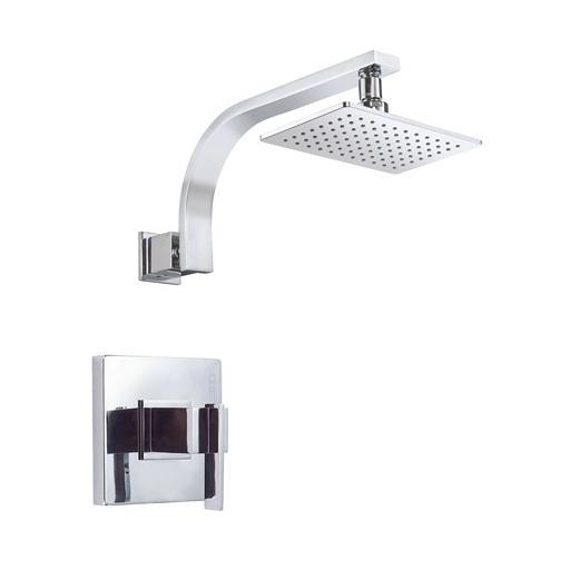 Sirius Series Shower Only Trim Kit D510544T