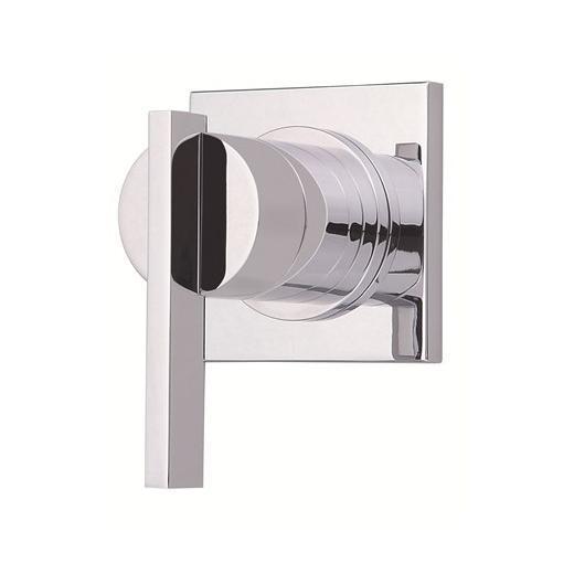"Sirius Series Trim Only 4-Port Shower Diverter / 3/4"" Volume Control Valve D560944T"