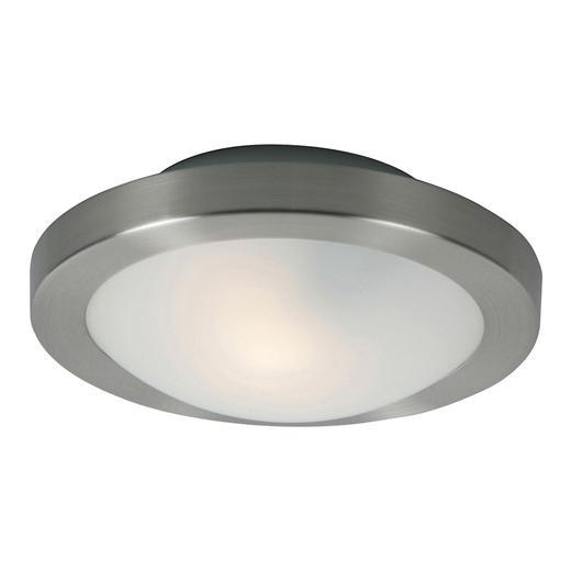 Piccolo 1-Light Flush/Wall Mount E20531-09
