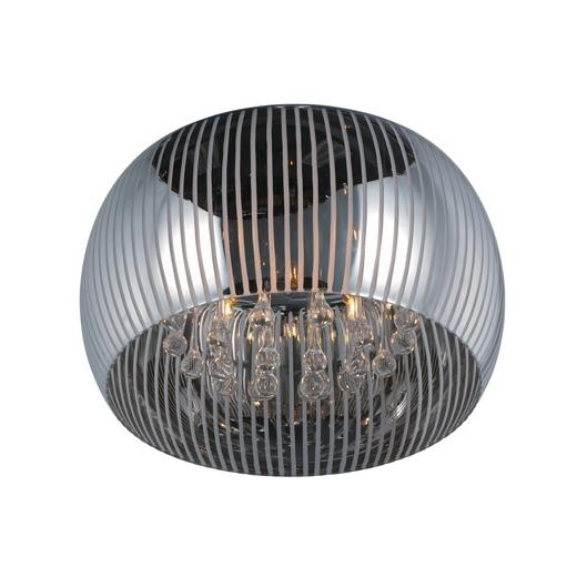 Sense II 5-Light Flush Mount E21401-81PC