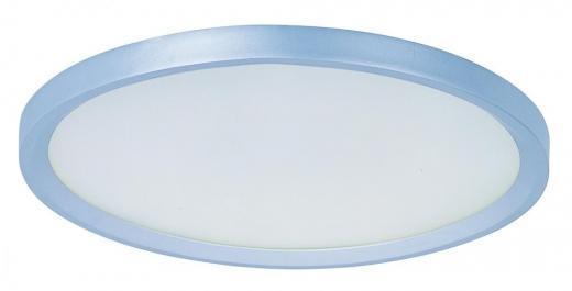 Moonbeam LED Flush Mount E22441-11MS