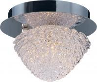 Blossom 1-Light Flush Mount E23000-20PC