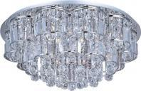 Bangle 20-Light Flush Mount E23258-20PC