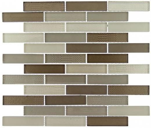 Tile Grand Turret Ivy Drawbridge GTS144