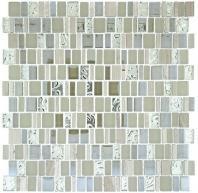 Tile Enchanted Flavors Marsala Swirl EF610