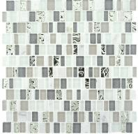 Tile Enchanted Flavors Coconut House EF612