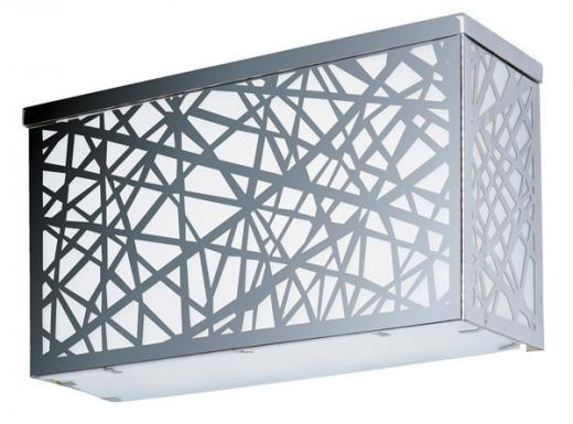 Inca LED Large Outdoor Wall Sconce- E21336-61BZ