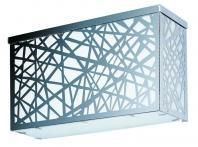 Inca LED Large Outdoor Wall Sconce- E21336-61PC