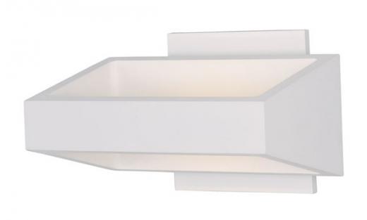 Alumilux AL 18-Light LED Wall Mount- E41302-WT