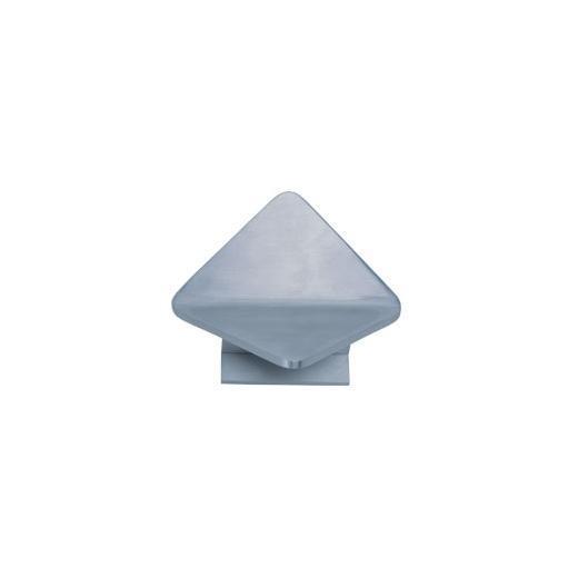 Alumilux AL 2-Light LED Wall Sconce- E41318-SA