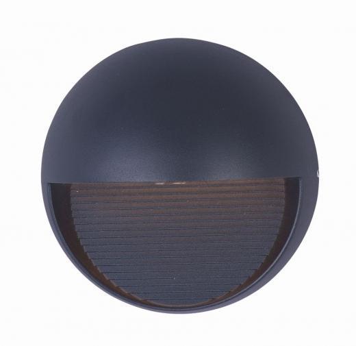 Alumilux DC 3-Light LED Wall Sconce- E41413-BZ