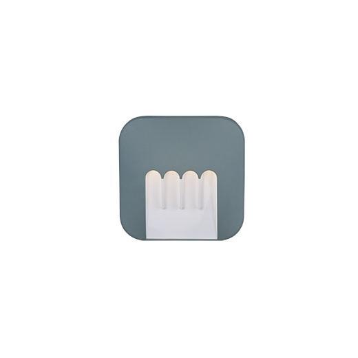 Alumilux DC 4-Light LED Wall Sconce-E41425-PL