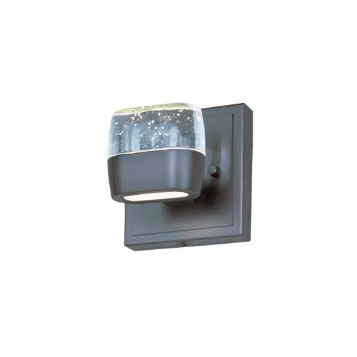 Volt 1-Light LED Vanity-E22891-89BZ