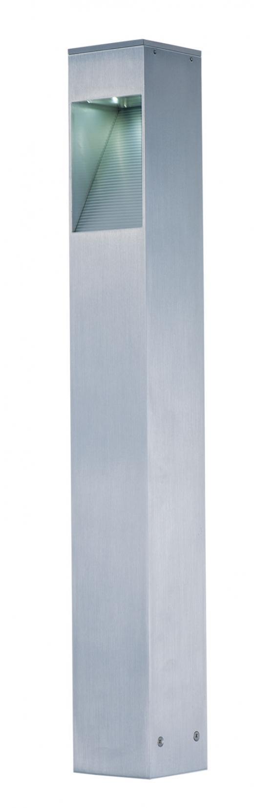 Alumilux AL 2-Light LED Pathway-E41363-SA