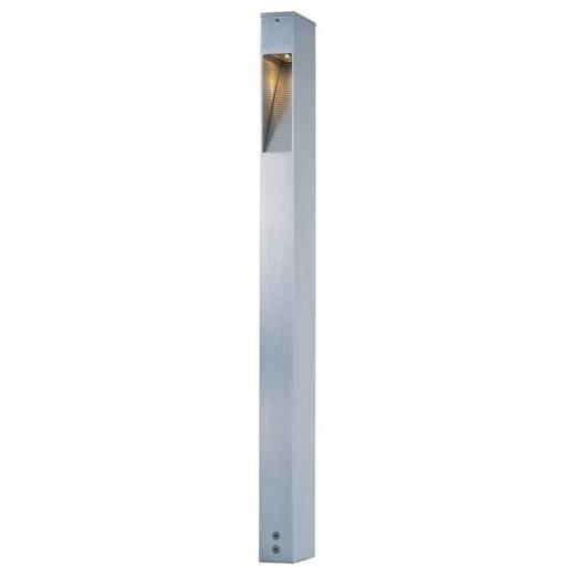 Alumilux AL 1-Light LED Pathway-E41364-SA