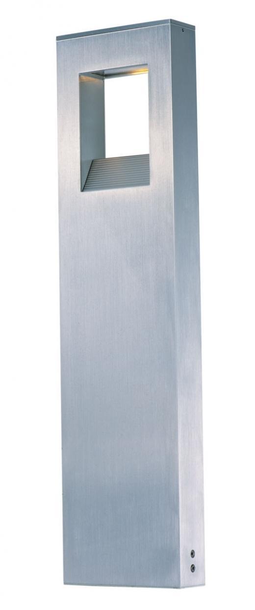 Alumilux AL 1-Light LED Pathway-E41365-SA