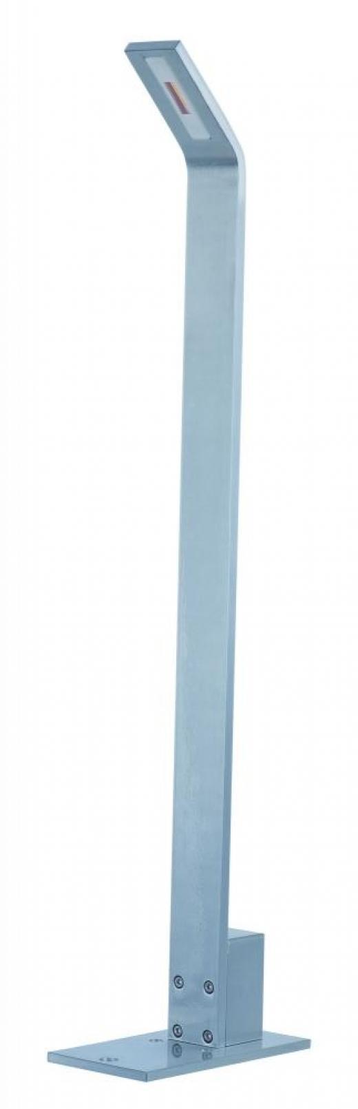 Alumilux AL 1-Light LED Pathway- E41367-SA
