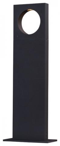 Alumilux AL LED Pathway-E41369-BZ