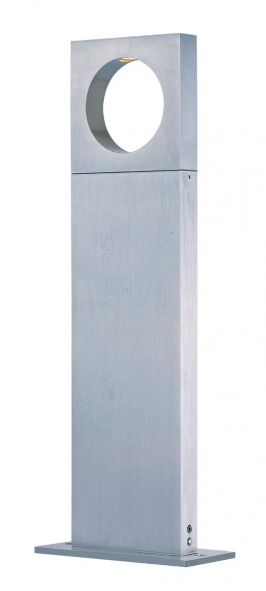 Alumilux AL LED Pathway-E41369-SA