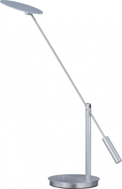 Eco-Task LED Table Lamp- E41008-SN