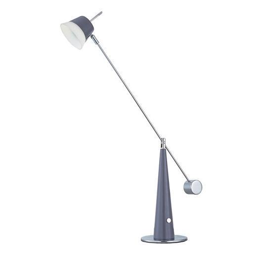 Eco-Task LED Table Lamp- E41019-PLPC